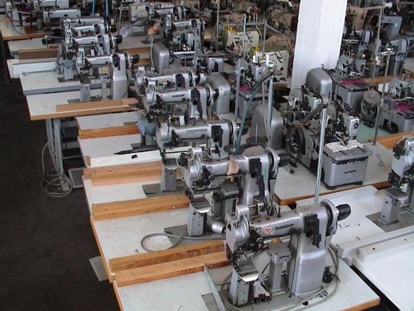 industrial-sewing-machine.jpg